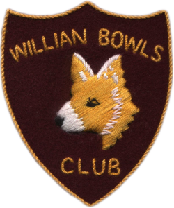 Willian Bowls Club
