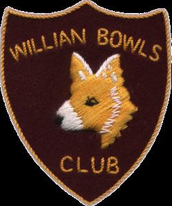 Willian Bowls Club