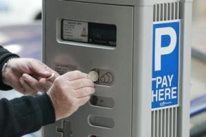 ParkingMeter[1]
